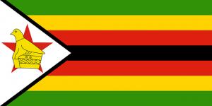 flag-26916_640