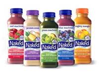 nakedjuice3