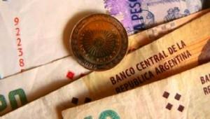 pesos-argentinos-01