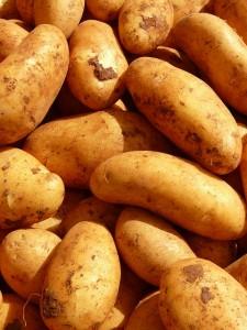 potatoes-5796_640 (1)