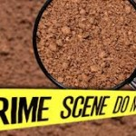 crimesceneimage