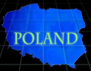 poland-14584_640