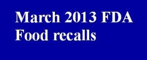 march2013foodrealls