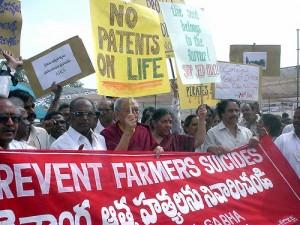 Monsantoprotest2