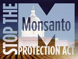 monsantoprotection act