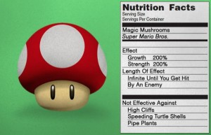 video-game-nutrition-guide-by-complex-02