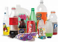 the effect of soft drink consumption that led to the increase in obesity in the us Soft drink consumption in the u  to by the increase in consumption of soft drinks  for each additional soft drink consumed, the risk of obesity.