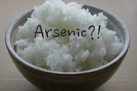 arseniv