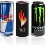 energydrinks1