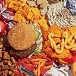unhealthy food1