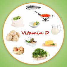 vitamid