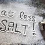 salt8