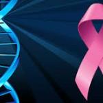 breastcancer1