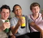 adolescentdrinking