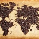 coffeegrounds