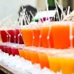 fruitjuice1