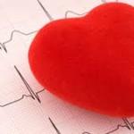 heart 4